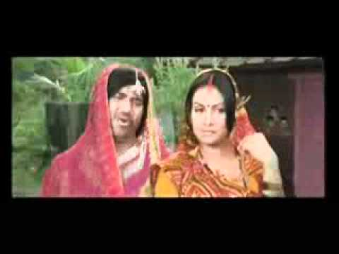 Video Ganga devi bhojpuri movie trailor - bhojpurigaane.com download in MP3, 3GP, MP4, WEBM, AVI, FLV January 2017