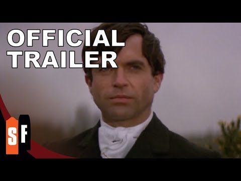 The Omen Collection: Omen III: The Final Conflict (1981) - Official Trailer