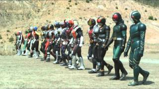 Nonton Guile S Theme Goes With Everything  All Riders Vs Daishocker Film Subtitle Indonesia Streaming Movie Download