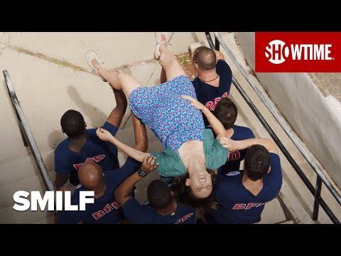 Next on Episode 5   SMILF   Season 2