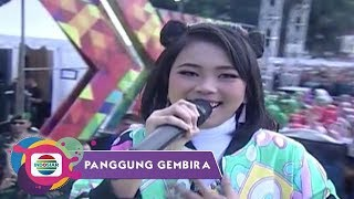 Video Selfi LIDA - Madu Tuba | Panggung Gembira MP3, 3GP, MP4, WEBM, AVI, FLV September 2018