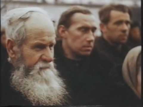 Joseph Stalin's funeral