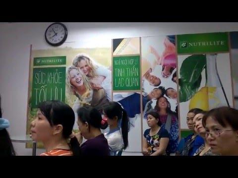ThienThuy chia se BS.Việt Bắc 1 20160415 Sức Khỏe 0942037157 - 0989635166
