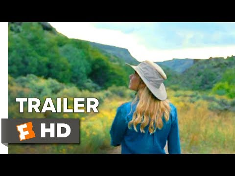The Lure Trailer #1 (2017)   Movieclips Indie