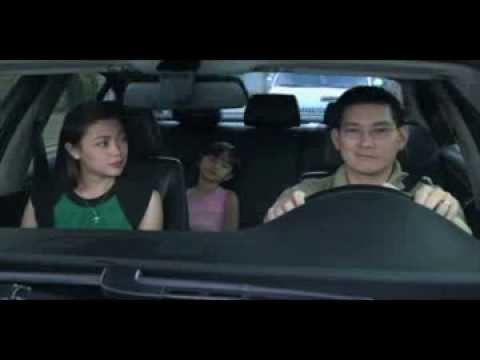 BE CAREFUL WITH MY HEART Monday January 20, 2014 Teaser