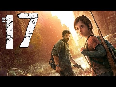 6 18 12 - This is our The last of Us Gameplay Walkthrough Part 17. It is the prologue to this amazing game by Naughty Dog, the makers of games such as Crash Bandicoot ...