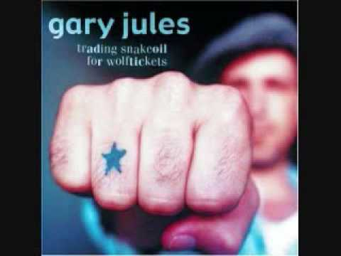 Mad world by Gary Jules