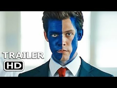 Scott and Sid - Official Trailer 1 HD