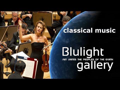 Classical Music Vol 63