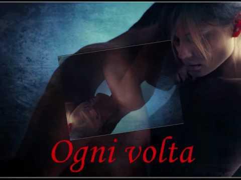 Celine Dion The power of love (testo ita).wmv
