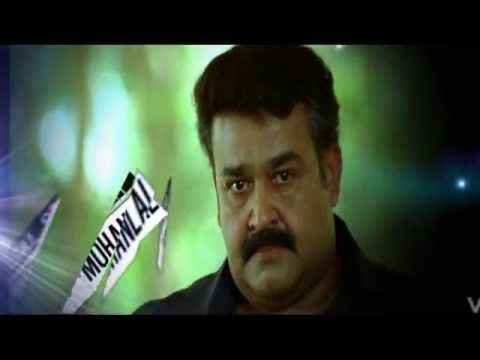 TRAILOR - This is an unofficial teaser for the upcoming movie Jilla Tamil Movie Directed and Written : R. T. Nesan Produced : R. B. Choudary Starring : Mohanlal, Vijay...