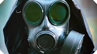THE MIDNIGHT AFTER Trailer (Mystery, Science Fiction - 2016) by Fresh Movie Trailers