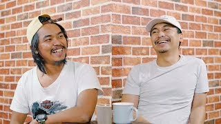 Download Video KAYA RAYA TAPI TINGGAL DI GUNUNG (FT. DODIT MULYANTO) MP3 3GP MP4