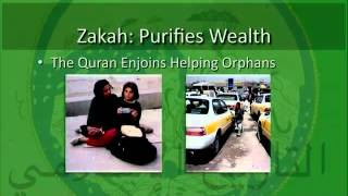 Islamic Civilization-Part12-Islamic Practices