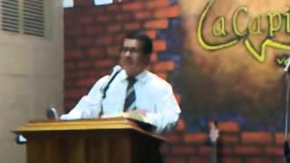 Falsos Profetas, Falsos Maestros (2ª Parte)