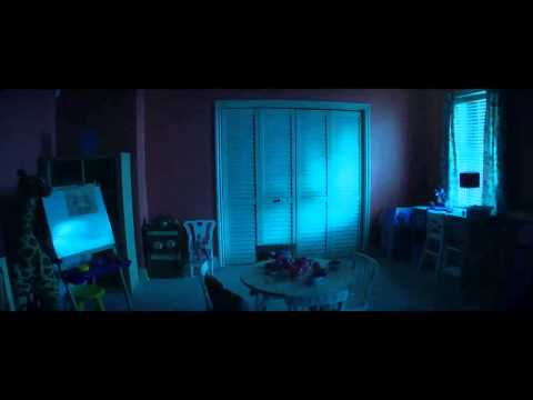 ตัวอย่างหนัง - Poltergeist (Official Trailer Sub-Thai)