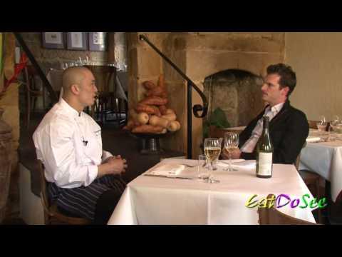 Nu's Thai Restaurant Lavendar Bay – Sydney Australia