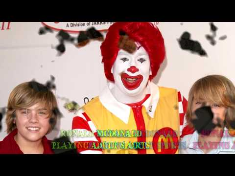 13 McDonalds Disaster Stories