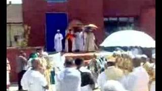 Lideta Le-Maryam 2008 In Zurich (Ethiopian Orthodox Tewahedo) (3)