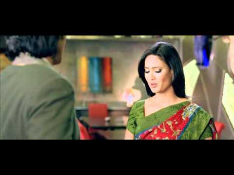 Video EMI Ka Chakkar - Benny And Babloo - Kay Kay Menon - Rajpal Yadav download in MP3, 3GP, MP4, WEBM, AVI, FLV January 2017