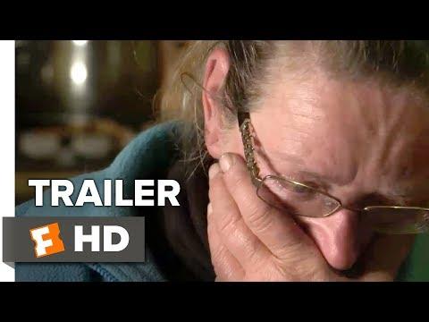 Santoalla Trailer #1 (2017) | Movieclips Indie