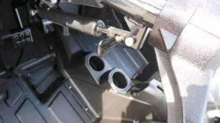 4. 2010 Polaris RANGER RZR S 800 EFI  Used Atvs - Cabot,Arkansas