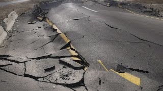 Fox Creek (AB) Canada  city photos gallery : Alberta Earthquake Today: Fox Creek St. Albert 4.8 Magnitude Earthquake Hits Today
