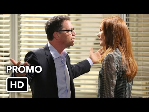 Scandal 4.05 (Preview)