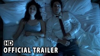 Nonton Comet Official Trailer  1  2014    Justin Long Movie Hd Film Subtitle Indonesia Streaming Movie Download