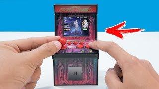 Download Video 3 ALAT KEREN & UNIK BERFAEDAH TERBARU MP3 3GP MP4
