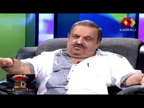 P Jayachandran on his female fan base 21 September 2014 11 AM