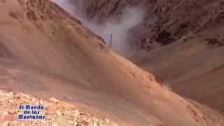 VIDEO EXCLUSIVO DE CANAL 11: LO RECORDAMOS AL GRAN SERGIO DENIS: ACTUACION Y NOTA