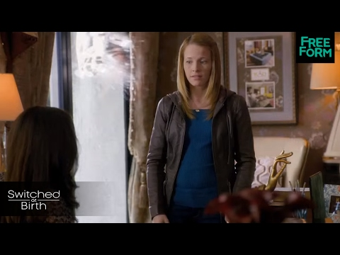 Switched at Birth 3.11 Preview