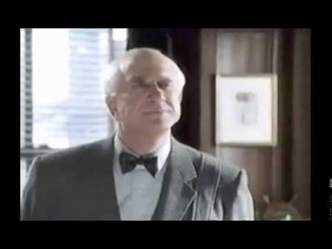 Mr  Magoo (1997) Movie Trailer
