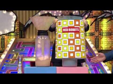 Game show Nhật Bản - Cười đau bụng 4