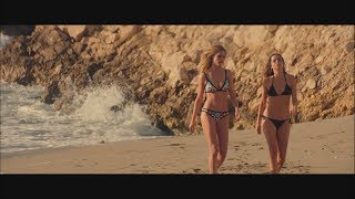 Nonton Overdrive - Sulla Spiaggia - Clip dal Film | HD Film Subtitle Indonesia Streaming Movie Download