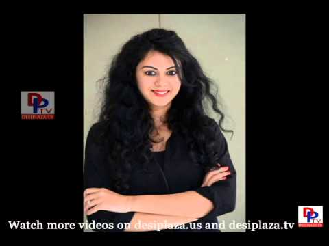 Video Kamna Jethmalani Latest Images download in MP3, 3GP, MP4, WEBM, AVI, FLV January 2017