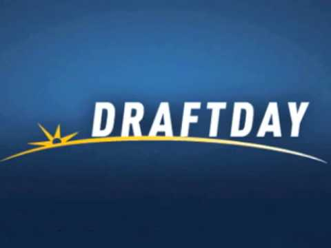 Draft Day – Daily Fantasy Sports Betting Tips by Schneids
