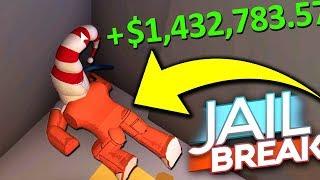 You Won T Believe This Jailbreak Glitch Working Minecraftvideos Tv