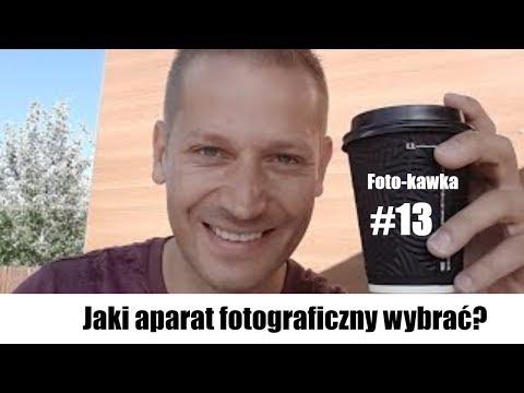 Foto Kawka #13
