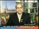 خواندن غزلی از غزلیات حافظ شیراز