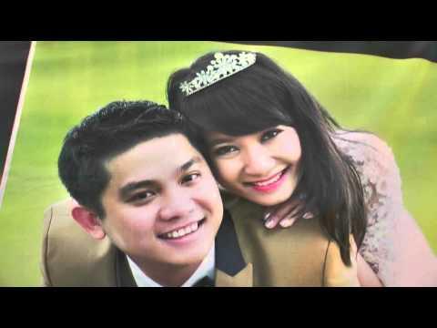 Phim cưới truyền thống :NGỌC DIỄM & MINH TRÍ