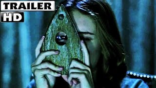 Nonton Ouija Trailer 2014 Español Film Subtitle Indonesia Streaming Movie Download