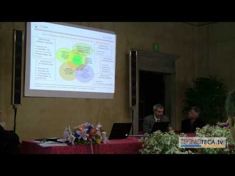 CMDBuild Day - Giampaolo Rizzi - 2/3