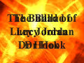 скачать клип Dr. Hook The Ballad of Lucy Jordan