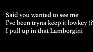 Tiwa Savage Ft Omarion- Get it now [Remix] Official Lyrics