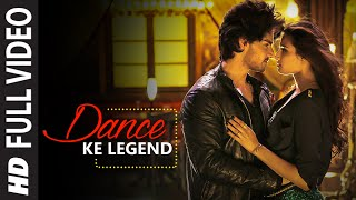 Nonton Dance Ke Legend FULL VIDEO Song - Meet Bros | Hero | Sooraj Pancholi, Athiya Shetty | T-Series Film Subtitle Indonesia Streaming Movie Download
