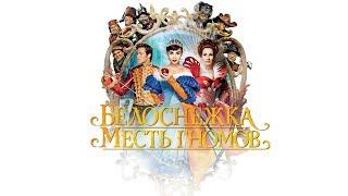 Nonton                                                 Mirror  Mirror  2012                      Hd Film Subtitle Indonesia Streaming Movie Download