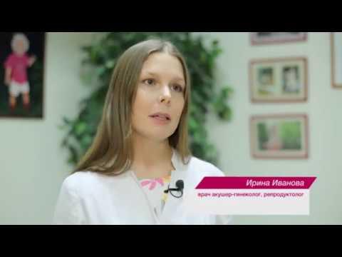 КРАСОТА И ЗДОРОВЬЕ 23.11.16 (видео)