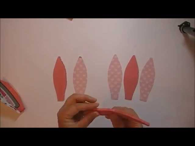 Hot-air-balloon-tutorial-by